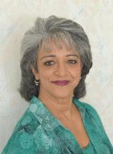Therapist and counselors: Dr. Sonia Bhatia, marriage and family therapist, Altamonte Springs, Florida