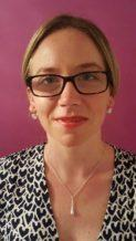 Therapist and counselors: Dr. Kristine Abercrombie, psychologist, Fivemiletown, Northern Ireland