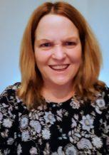 Therapist and counselors: Barbara Borsi, counselor/therapist, Severna Park, Maryland