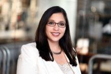 Therapist and counselors: Dr. Liza Barros Lane, clinical social work/therapist, Houston, Texas