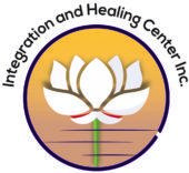 Find a Clinical Social Work/Therapist - Integration and Healing Center Inc.