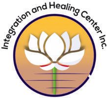 Therapist and counselors: Integration and Healing Center Inc., clinical social work/therapist, Ocala, Florida