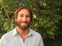 Therapist and counselors: Rob Feiner, licensed professional counselor, Los Angeles, California