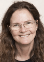 Therapist and counselors: Gillian Carmichael, counselor/therapist, London, England