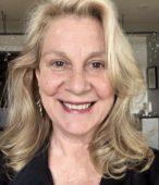 Find a Life Coach - Kathryn P. Davison