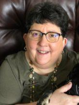 Therapist and counselors: Kay Gottrich, counselor/therapist, Springfield, Illinois
