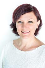 Therapist and counselors: Kim Miller Counseling, clinical social work/therapist, Chesterfield, Missouri