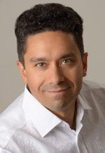 Therapist and counselors: Charles I. Flores, Vital Puma Integral Recovery, licensed professional counselor, Oakland, California