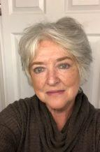 Therapist and counselors: Fran Grove-White, registered psychotherapist, Toronto, Ontario