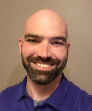 Therapist and counselors: Dave Payne, counselor/therapist, Florence, Kentucky