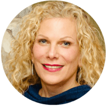 Therapist and counselors: Dawn Hale, counselor/therapist, Annandale, New Jersey