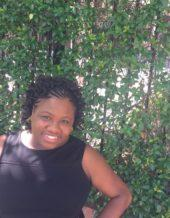 Therapist and counselors: Shay Carper, counselor/therapist, Sugar Land, Texas