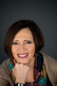 Find a Marriage and Family Therapist - Robin Kaye Stilwell