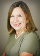 Therapist and counselors: Debbie Tudor, LPC Supervisor, licensed professional counselor, Rockwall, Texas