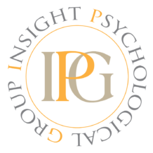 Therapist and counselors: Insight Psychological Group, psychologist, Westfield, New Jersey