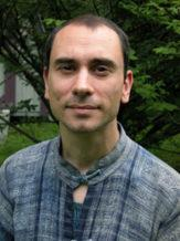 Therapist and counselors: Jon Peters - Thrive Therapy Online, clinical social work/therapist, Bloomington, Indiana
