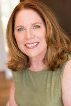 Therapist and counselors: Dr Sheila H. Forman, psychologist, Santa Monica, California