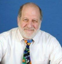 Therapist and counselors: Dr. Howard Chusid, licensed professional counselor, Hallandale Beach, Florida
