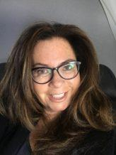 Therapist and counselors: Debra Alper, Life Transitions Counseling LLC, licensed clinical social worker, Chicago, Illinois