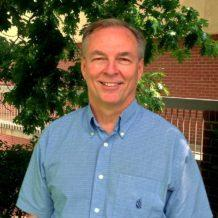 Therapist and counselors: Dr. Mitchell Durham, psychologist, Charlotte, North Carolina