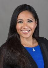 Therapist and counselors: Angelique Melendez-Blanch, psychologist, Naples, Florida