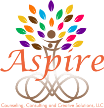 Therapist and counselors: Aspire Counseling, Consulting and Creative Solutions, LLC., counselor/therapist, Gurnee, Illinois