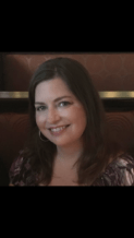 Therapist and counselors: Kristin Harkins, marriage and family therapist, Arlington, Virginia