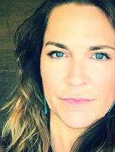 Therapist and counselors: Kate Cooper, Integrative Therapy, therapist, Los Angeles, California