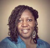 Find a Licensed Professional Counselor - Tawanna Lewis