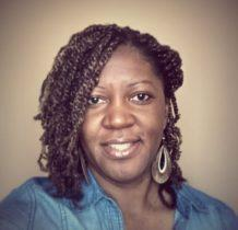 Therapist and counselors: Tawanna Lewis, licensed professional counselor, East Point, Georgia