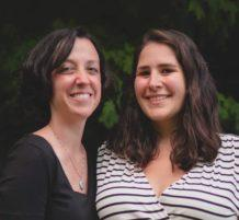 Therapist and counselors: Colors+ Counseling, licensed professional counselor, Fairview Park, Ohio