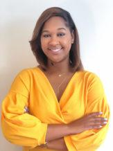 Therapist and counselors: Jessica Walden-Glass, licensed professional counselor, Houston, Texas