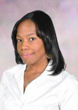 Therapist and counselors: Pia Roper-Evans, licensed clinical social worker, Brooklyn, New York