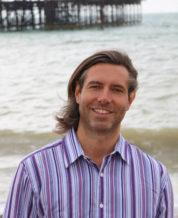Therapist and counselors: Paul Weeden, licensed professional counselor, London, England