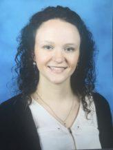 Therapist and counselors: Alissa Schneider, licensed professional counselor, Jacksonville, Florida