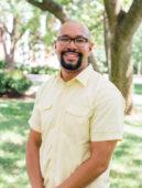 Find a Counselor/Therapist - Adriel D. Johnson, Jr.