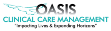 Therapist and counselors: Oasis Clinical Care Management, clinical social work/therapist, Rock Hill, South Carolina