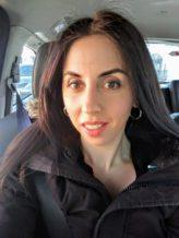 Therapist and counselors: Zoe Klein, counselor/therapist, Toronto, Ontario