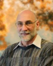 Therapist and counselors: Garry Weis, counselor/therapist, Entwistle, Alberta