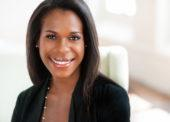Find a Licensed Professional Counselor - Christina Taylor