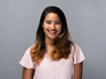 Therapist and counselors: Vielka Almanzar, registered psychotherapist, Whitby, Ontario