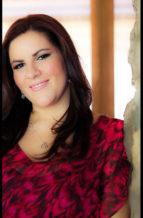Therapist and counselors: E H Counseling LLC- Erika Hernandez, clinical social work/therapist, Hawthorne, New Jersey