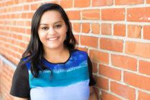 Therapist and counselors: Avni Panchal, licensed clinical social worker, Oakland, California