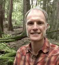 Therapist and counselors: Arne Pedersen - Awareness in Health, hypnotherapist, Victoria, British Columbia