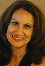 Therapist and counselors: Sabrina Gosmire OakBrook Counseling & Wellness, licensed professional counselor, Oak Brook, Illinois