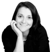 Therapist and counselors: Banu Vaughn, licensed professional counselor, Smyrna, Georgia
