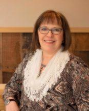Therapist and counselors: Patty Cowan, limited license psychologist, Lawrence, Kansas