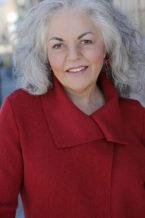 Therapist and counselors: Dr Josie Levine, therapist, Oakland, California