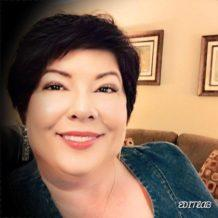Therapist and counselors: Christine Tronge, licensed clinical social worker, San Jose, California