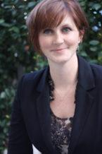 Therapist and counselors: Darcy Scott Counseling, licensed professional counselor, Austin, Texas